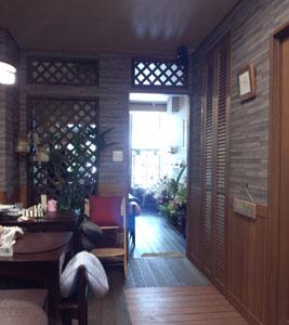 cafe Ange1