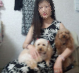 母のスマホ写真その2