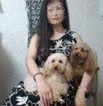 母のスマホ写真その3