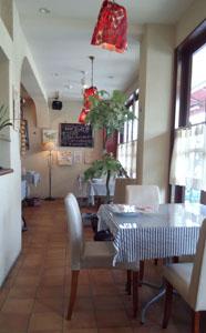 ワイン食堂2