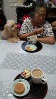 お茶の時間2
