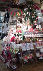 Its Christmas!