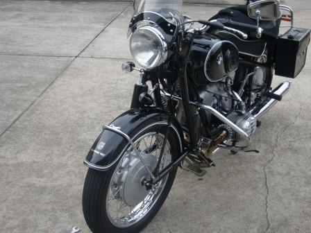 平野さんR50
