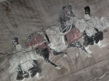 野田神社絵馬堂