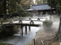 野田神社LIFE_WELL