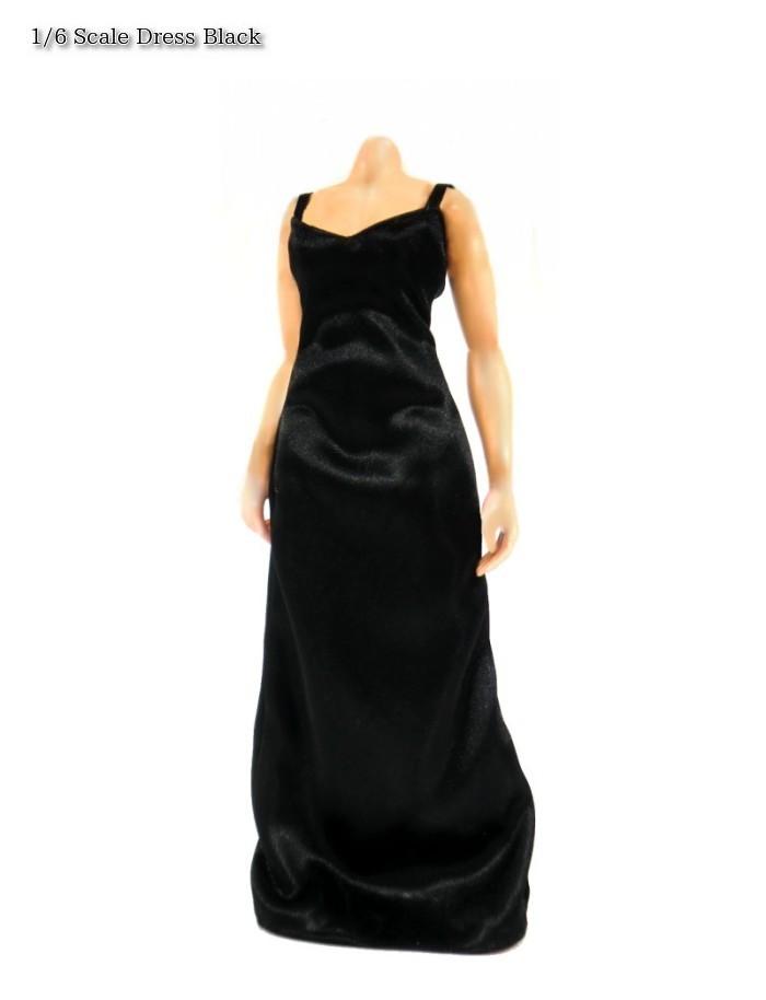 1 dress b-3b[1]