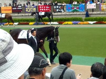 2013-0420-大竹師