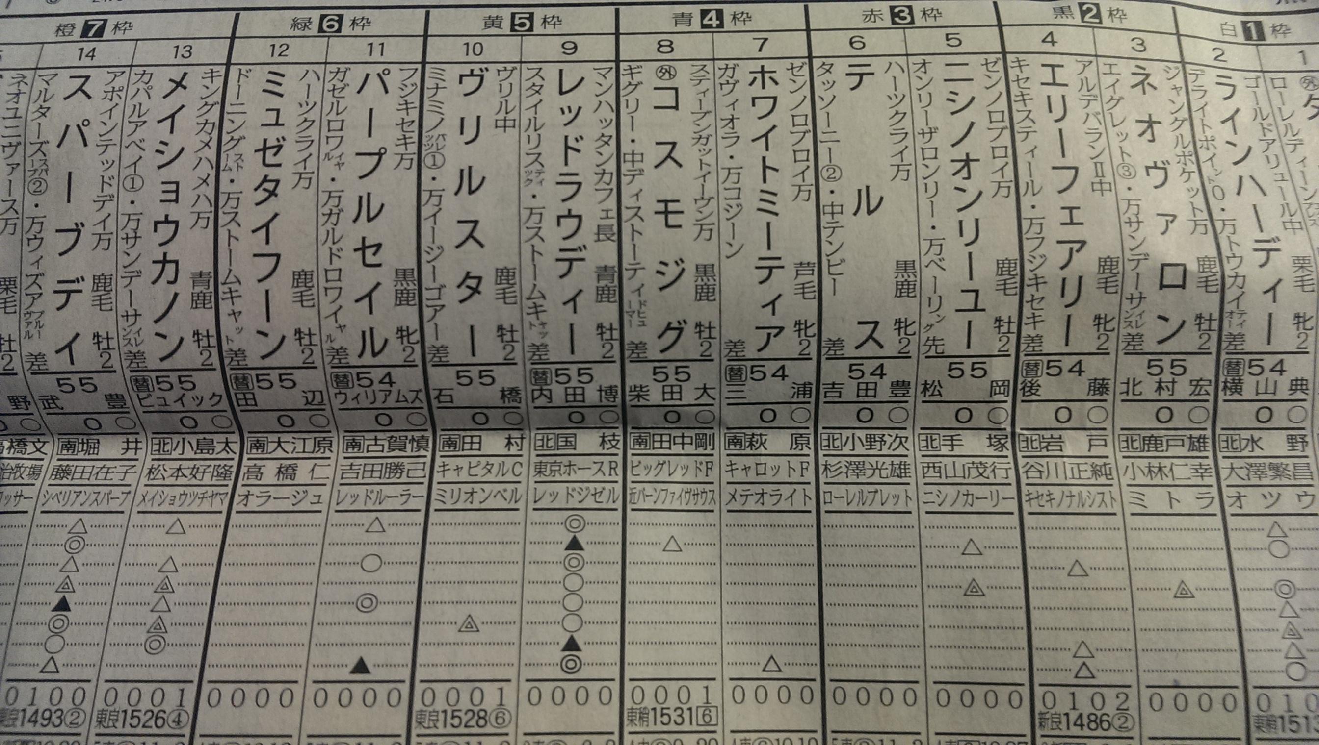 20131124rowdy-wakujun.jpg