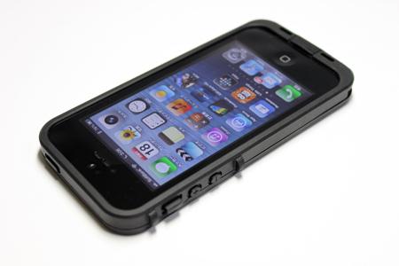 lifeproof_iphone5_0 (1)