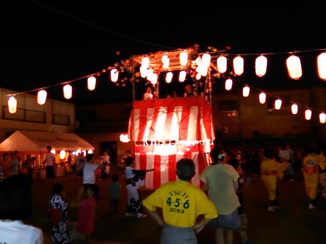 20130817盆踊1