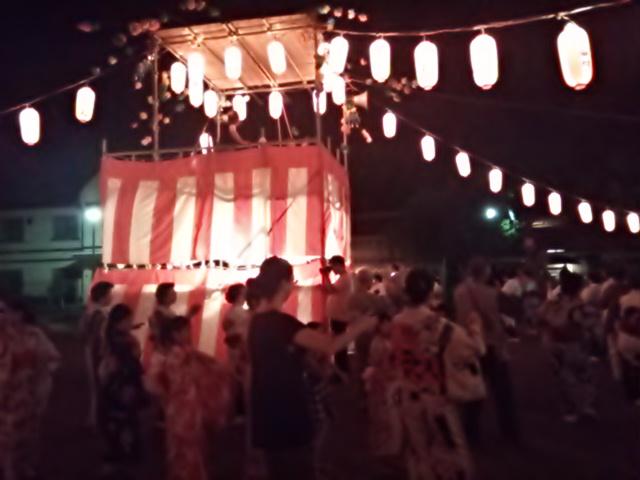 20130817盆踊3