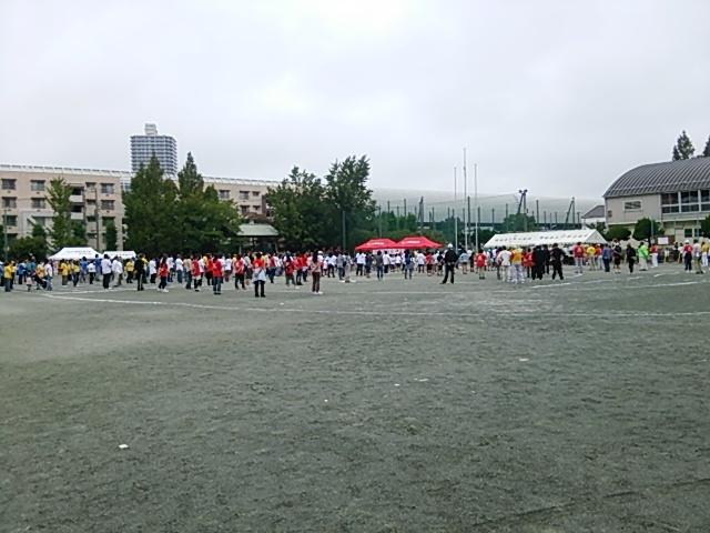 20131006開会式1