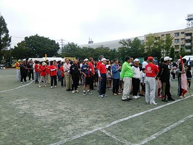 20131006開会式2
