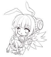 mini_suna.jpg