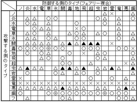 fukugou.jpg
