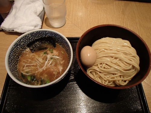 一燈 味玉つけ麺_convert_20131025133000