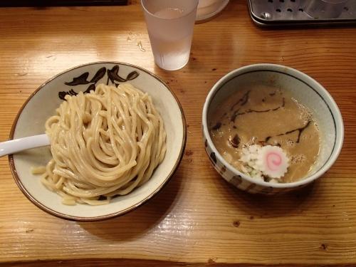 朧月 つけ麺_convert_20131025133723