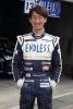 エンドレススポーツ 村山信博選手