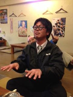 140220_yama2.jpg