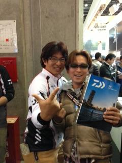2014FISH_DAIWA OKA