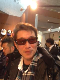 2014FISH_SUGI.jpg