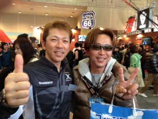 2014FISH_TANAKA.jpg