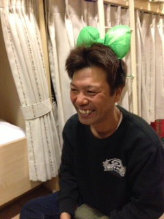 2014FUNE_HIGASHI.jpg