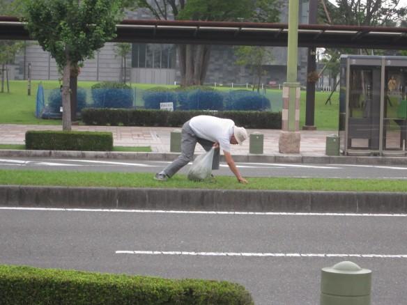 25.7.29東静岡 020_ks