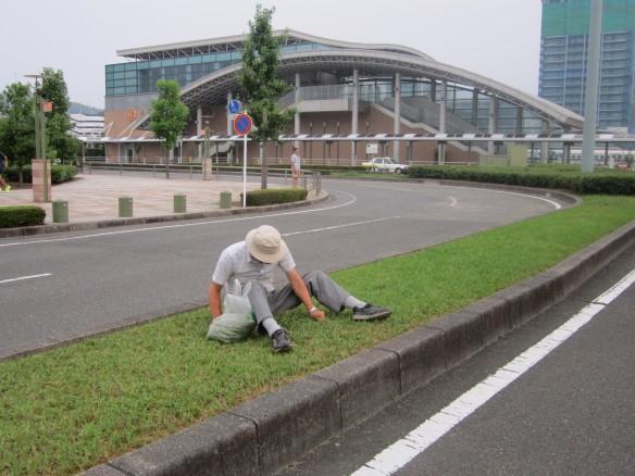 25.7.29東静岡 013_ks