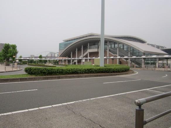 25.7.29東静岡 003_ks