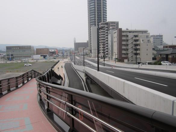 25.7.29東静岡 073_ks