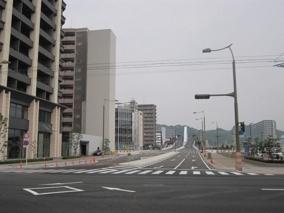 25.7.29東静岡 086_ks