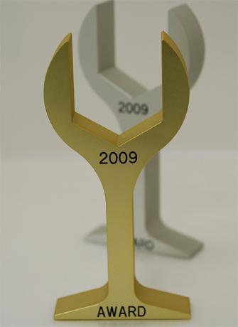 L-2009award.jpg