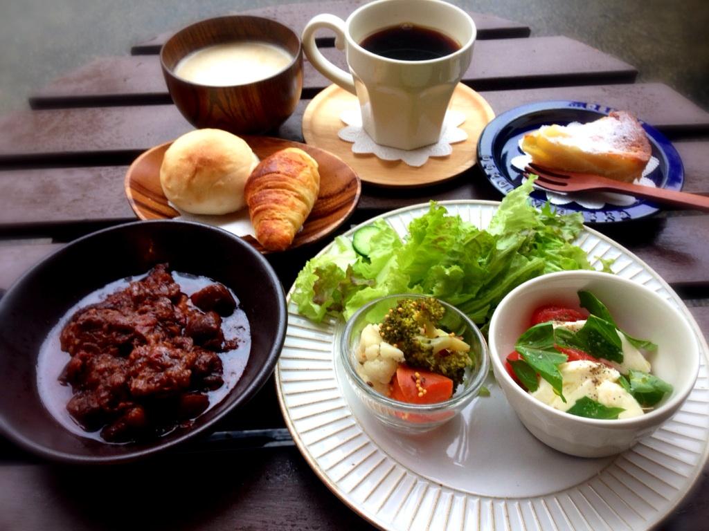 lunch1013.jpg