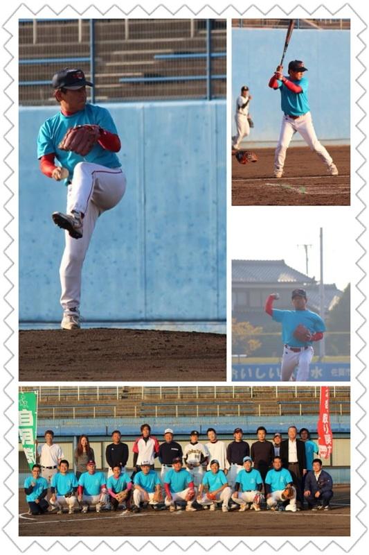 2013-10-31-1.jpg