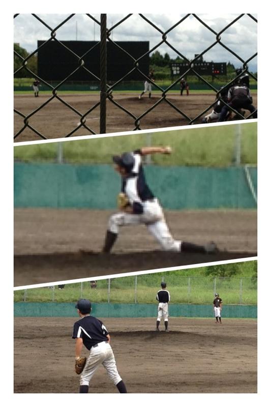 2013-8-26-1.jpg