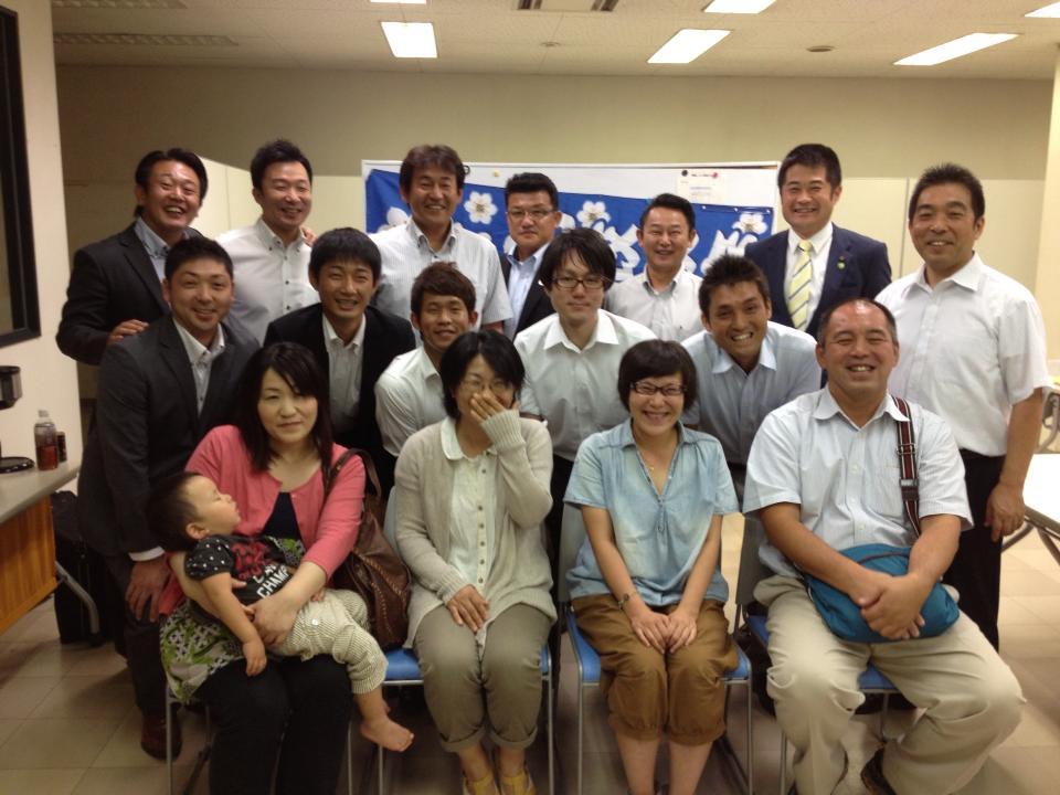 2013-9-19-1.jpg