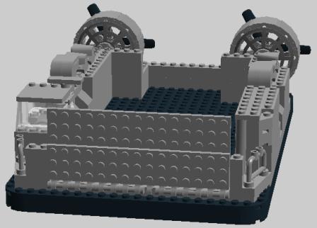 LCAC-01.png
