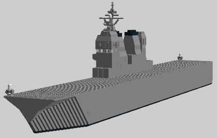 LSU-01.png