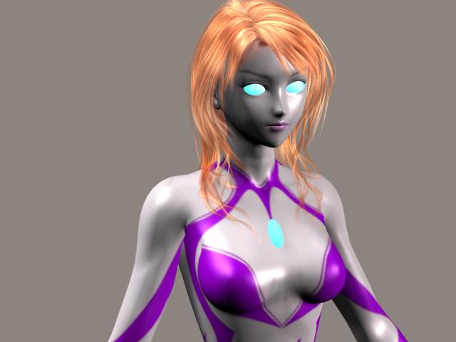 FantomGirl3.png