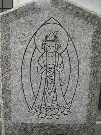 玉造稲荷神社-5