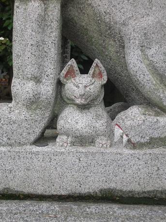 玉造稲荷神社-7