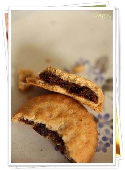 bahreincookies01b.jpg