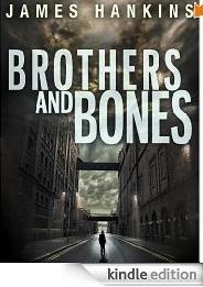 brothersandbones.jpg