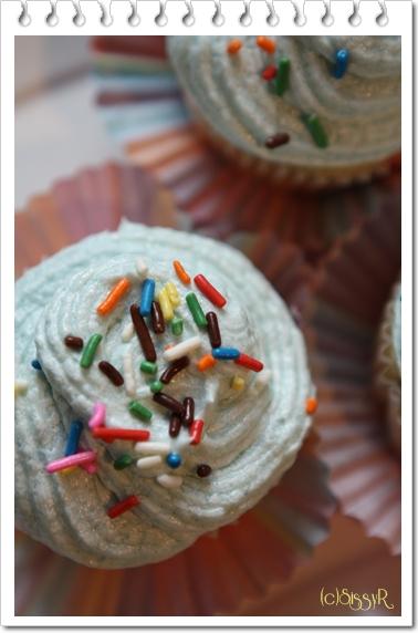 cupcakes09b.jpg