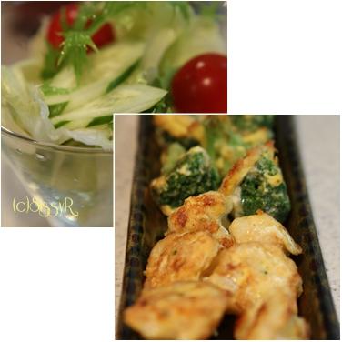 dinner053013a.jpg