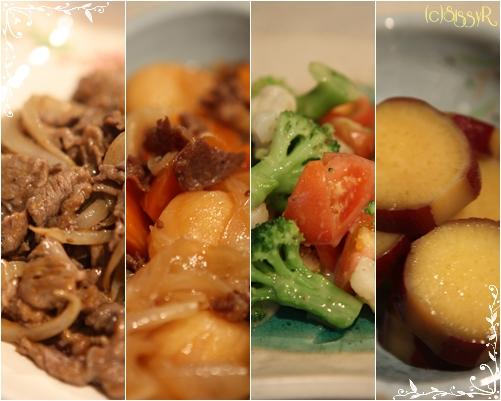 dinner062013a.jpg