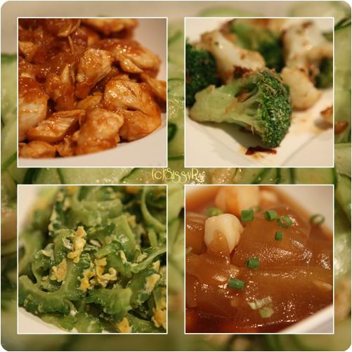 dinner070213.jpg