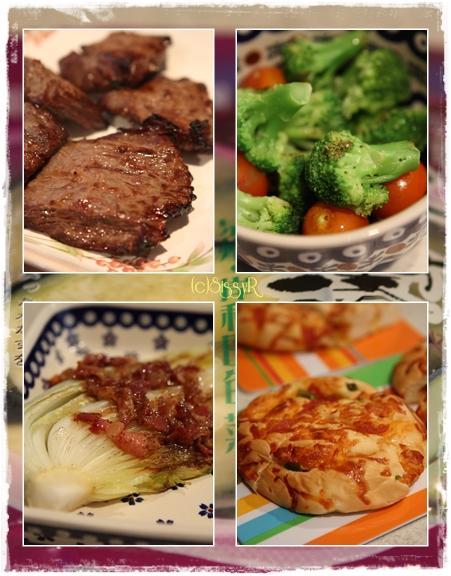 dinner071113.jpg