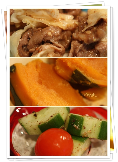 dinner071613a.jpg